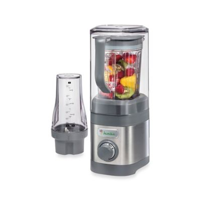 Jamba® Quiet Blender with 20 oz. Personal Jar