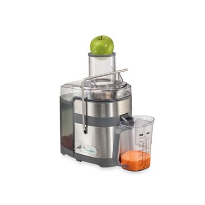 Jamba Small Appliances