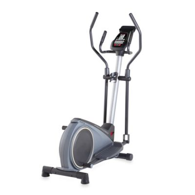 ProForm® 225 CSE Elliptical