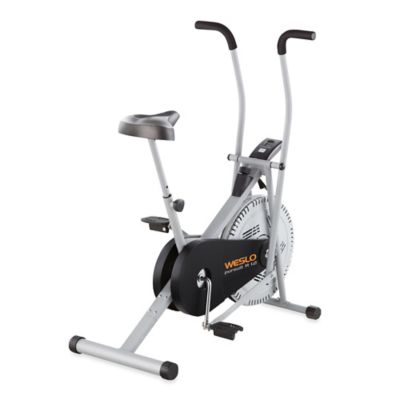 Weslo® Pursuit R 1.2 Exercise Bike