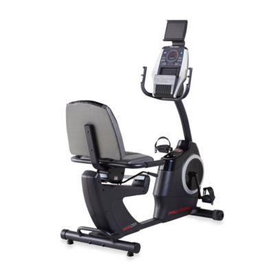 ProForm® 325 CSX Exercise Bike