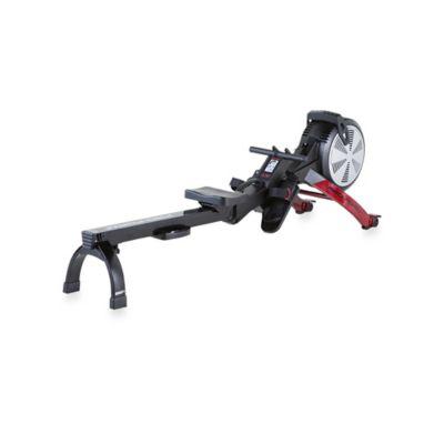 Flywheel Rower