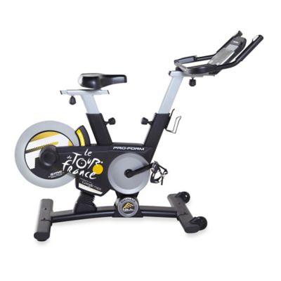 ProForm® LE Tour De France Bike
