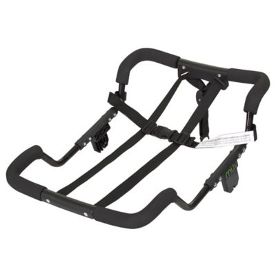Muv Universal Car Seat Adapter for GAAN or REIS Strollers
