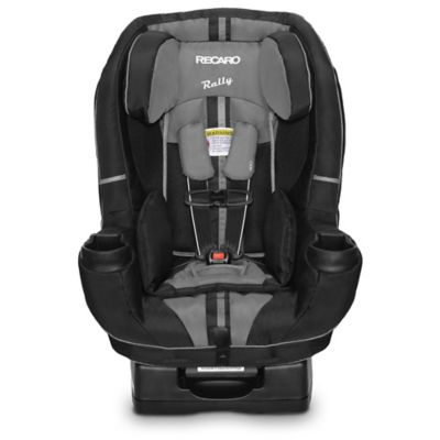 Knight Convertible Car Seats
