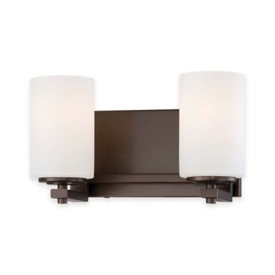 Minka Lavery Lighting Fixture
