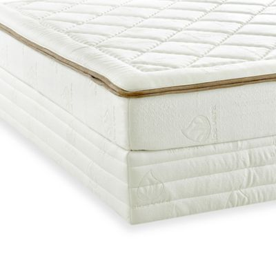 Enso by Klaussner® Dream Weaver Full Mattress