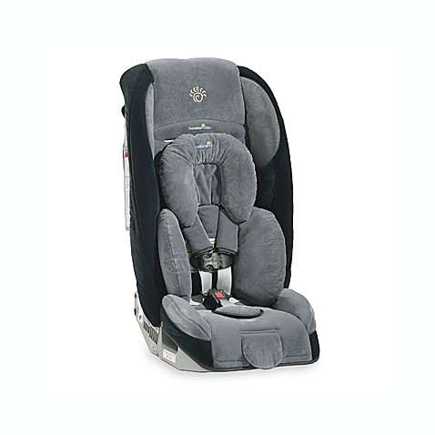 radian 80 car seat in manhattan by sunshine kids bed bath beyond. Black Bedroom Furniture Sets. Home Design Ideas