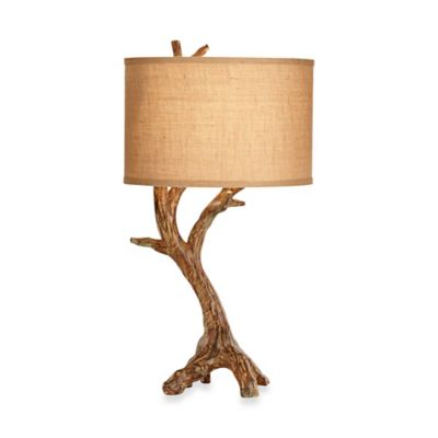 Pacific Coast Table Lamp