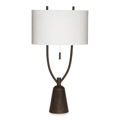 Pacific Coast® Lighting Virga Table Lamp