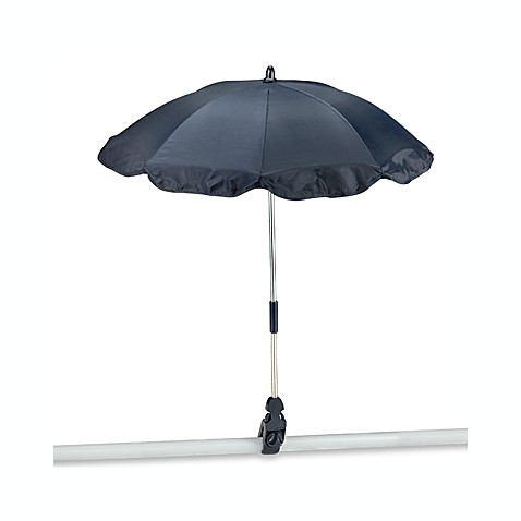 jeep stroller clip on umbrella navy bed bath beyond. Cars Review. Best American Auto & Cars Review