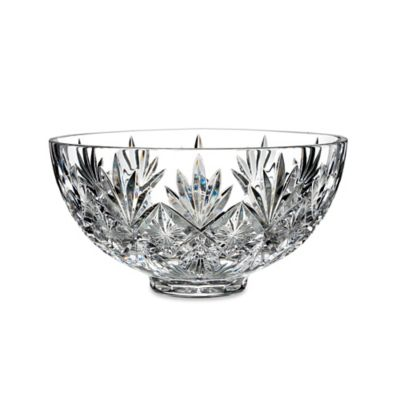 Waterford® Normandy 10-Inch Bowl