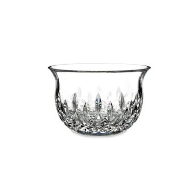 Waterford® Giftology Lismore 5-Inch Sugar Bowl