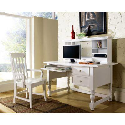 Home Desk Hutch