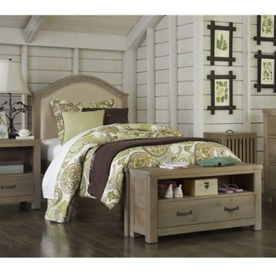 Twin Baby Bedding