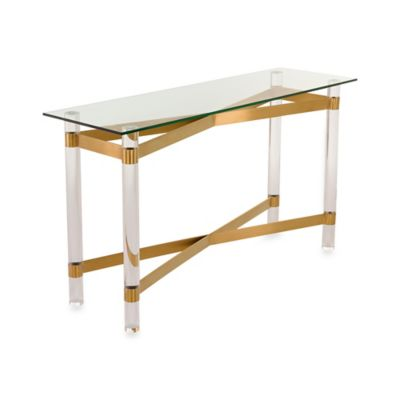 Safavieh Lainey Console Table