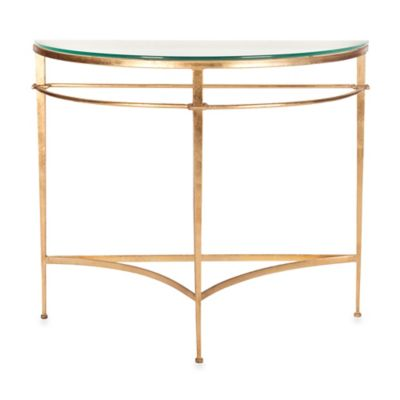 Safavieh Baur Console Table