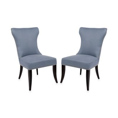 Dining Room Furniture Chairs