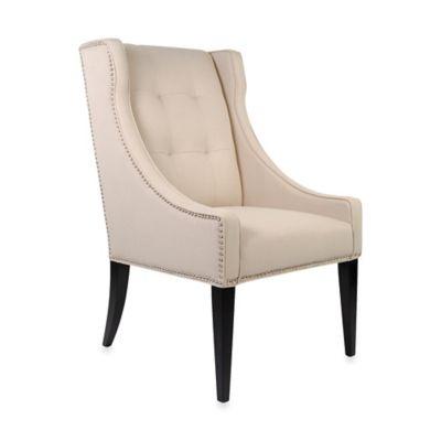 Safavieh Merle Side Chair