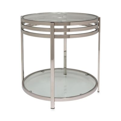 Safavieh Malory End Table