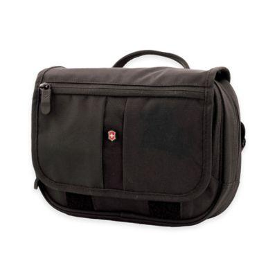 Victorinox Media Storage Day Bag Briefcases