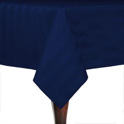 Wedgewood Indoor / Outdoor Tablecloth