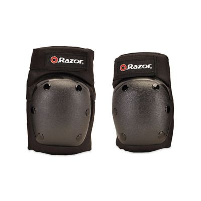 Razor Youth Elbow and Knee Pads (Set of 2)