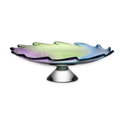 Kosta Boda Poppy 6.5-Inch Bowl