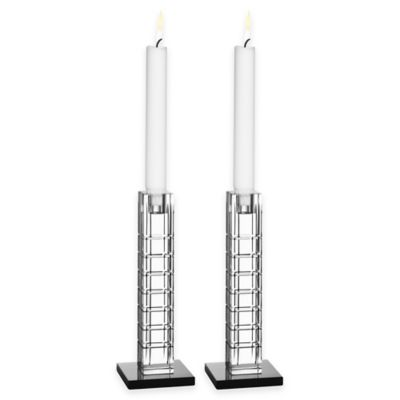 Orrefors Candles