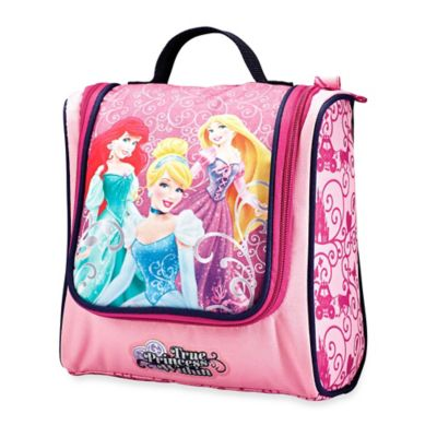 Disney® Princess Toiletry Kit by American Tourister®