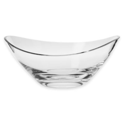 Krosno Swoop 10-Inch Bowl