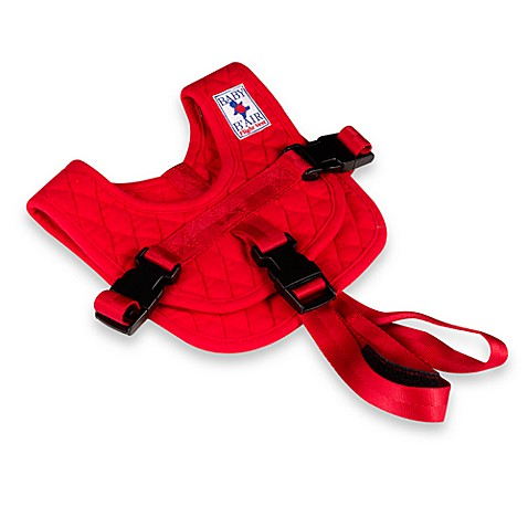 Baby B'Air® Newborn/Infant Safety Vest