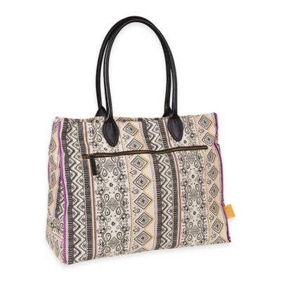 Sand Diaper Bags