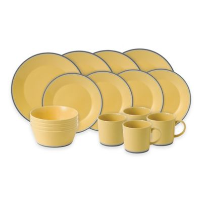 Royal Doulton Casual Dinnerware