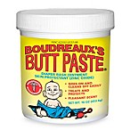 Boudreaux's Butt Paste (16-Ounce Jar)