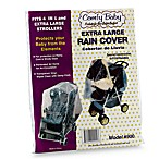 image of Stroller Accessories TimeSaver