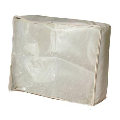 Natural Storage Bags