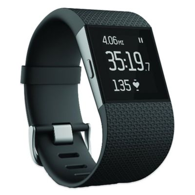 Fitbit Surge™ Small Superwatch
