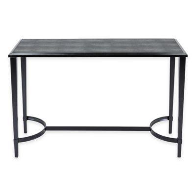 Safavieh Cayman Console Table