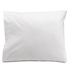 European Square Pillow Protector