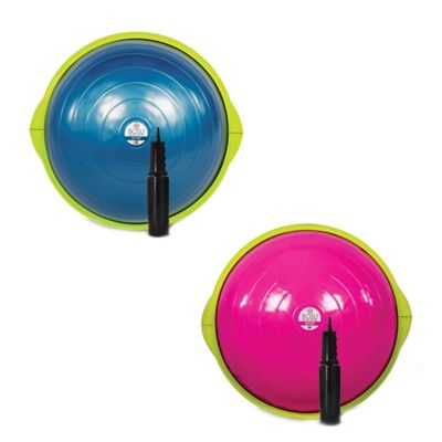 BOSU® Sport Balance Trainer in Blue