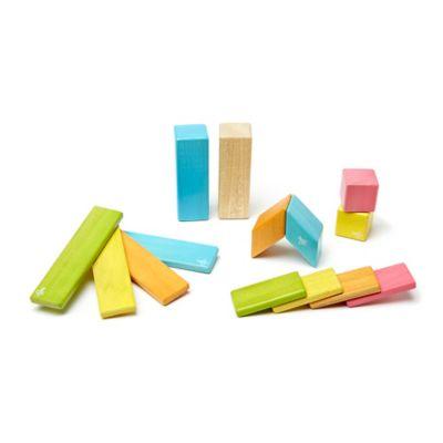 Tegu Activity Toys