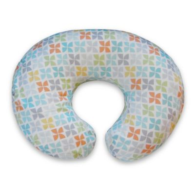 Boppy® Classic Slipcover in Windmills