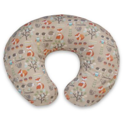 Boppy® Classic Slipcover in Fox Forest