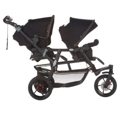 Jané® PowerTwin Pro Double Stroller in Klein