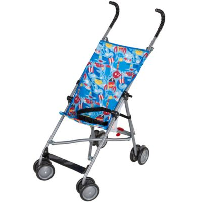 Cosco® Umbrella Stroller in Pirate Life for Me