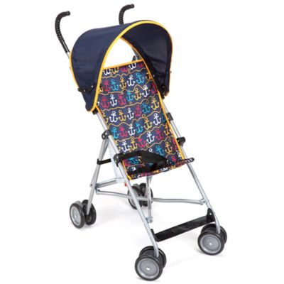 Cosco® Umbrella Stroller with Canopy Umbrella Strollers