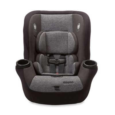buy cosco apt 50 convertible car seat in ziva from bed bath beyond. Black Bedroom Furniture Sets. Home Design Ideas