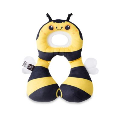 benbat™ Travel Friends Bee Toddler Head/Neck Support