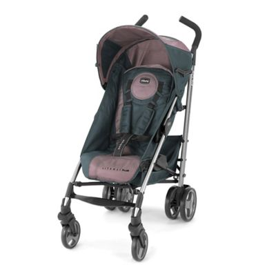 Chicco Baby Strollers